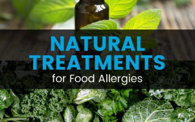Food Allergies vs. Food Intolerance: What Is the Difference?