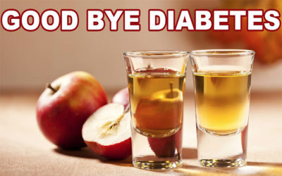Good Bye Diabetes
