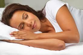 7 Secret Sleep Habits