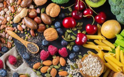 Diabetes Reversal Tips