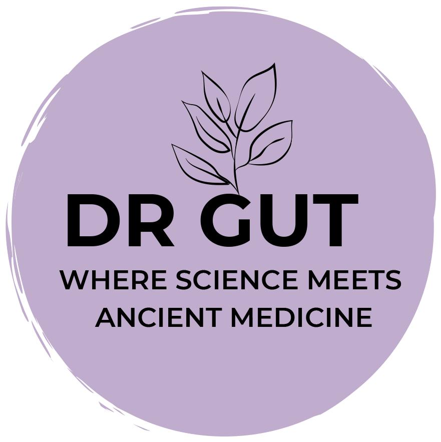 Dr Gut
